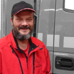 chef gr. magaziner Fw Michael Truog